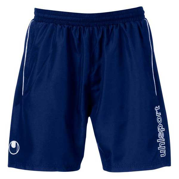 Uhlsport Uhlsport Training Woven Short