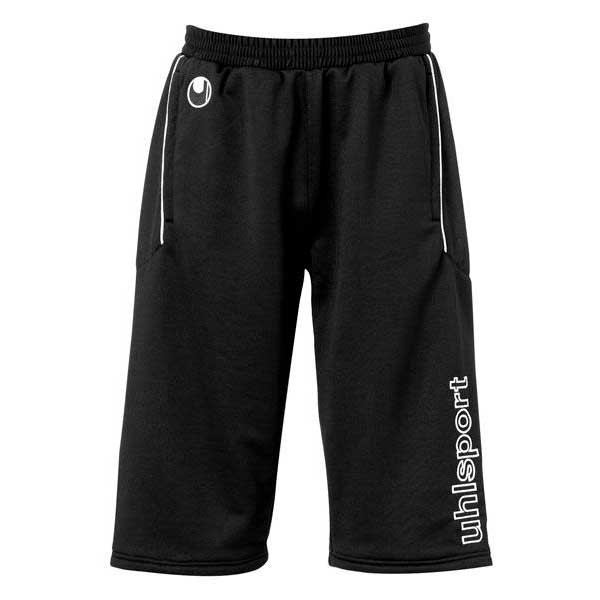 Uhlsport Uhlsport Training 3/4 Pants