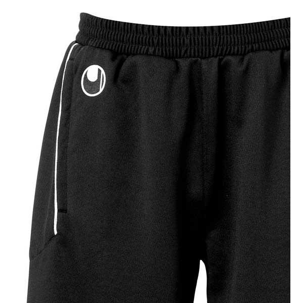 uhlsport-training-3-4-pants