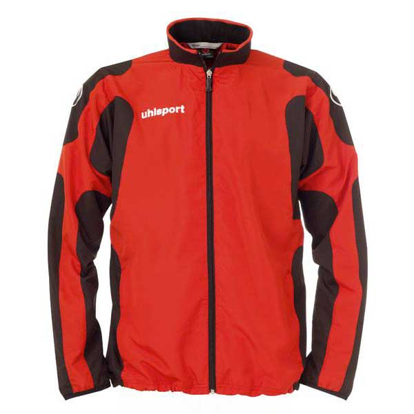 Uhlsport Cup Woven Jacket
