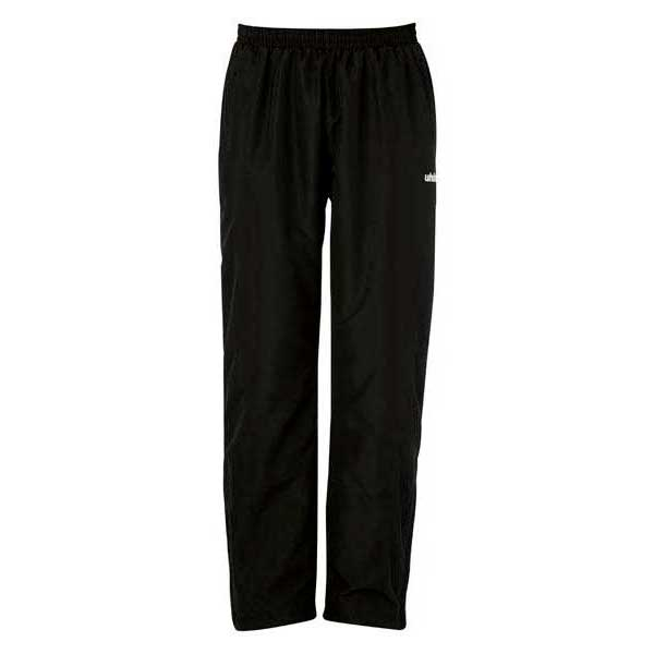Uhlsport Cup Woven Pantalones