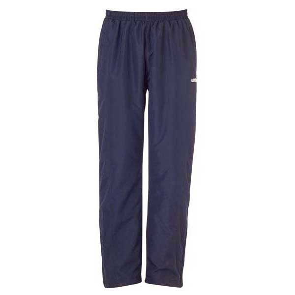 Uhlsport Cup Woven Pantalons