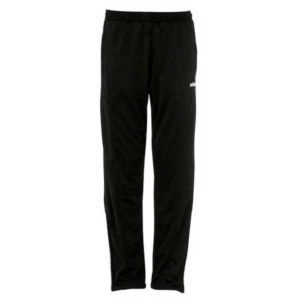 Uhlsport Cup Classic Pants