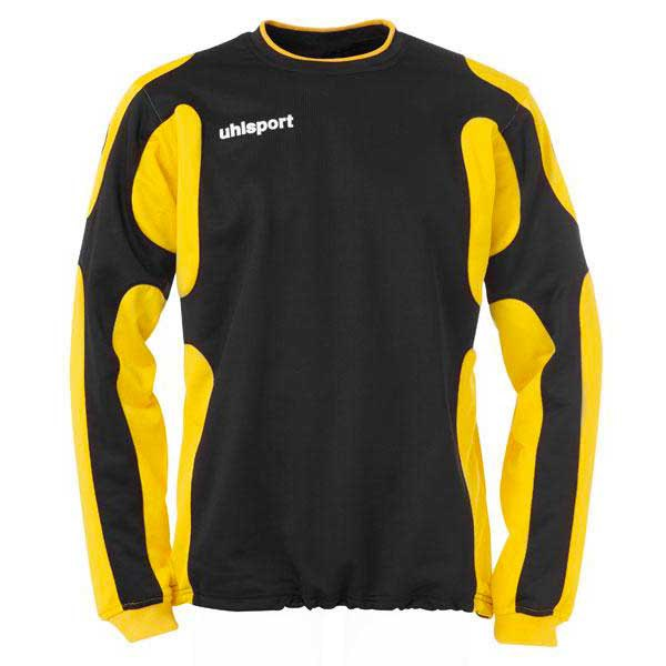 Uhlsport Cup Training Top