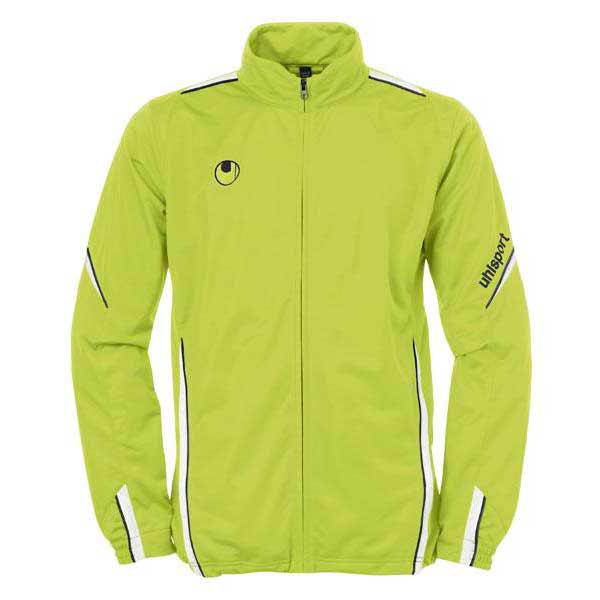 Uhlsport Team Classic Jacket