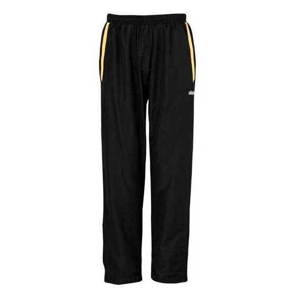 Uhlsport Team Woven Pants