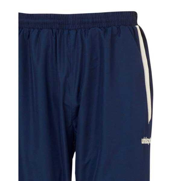 team-woven-pantaloni