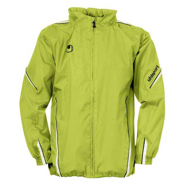 UHLSPORT Team Rain Jacket
