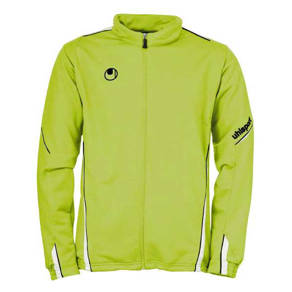 Uhlsport Team Training Jacket