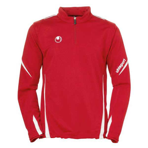 Uhlsport Team 1/4 Zip Top