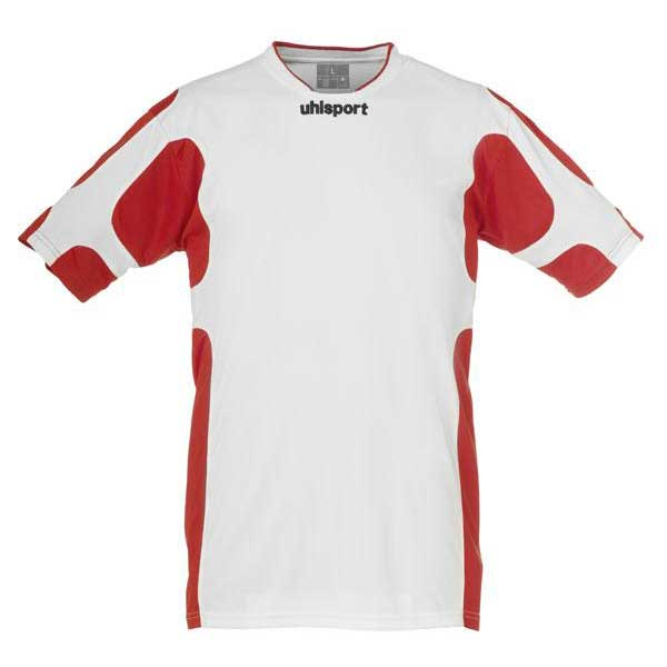 Uhlsport Cup Short Shirt