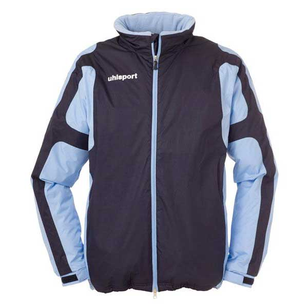Uhlsport Cup Coach Jacket