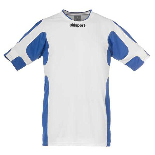 Uhlsport Cup Long Shirt