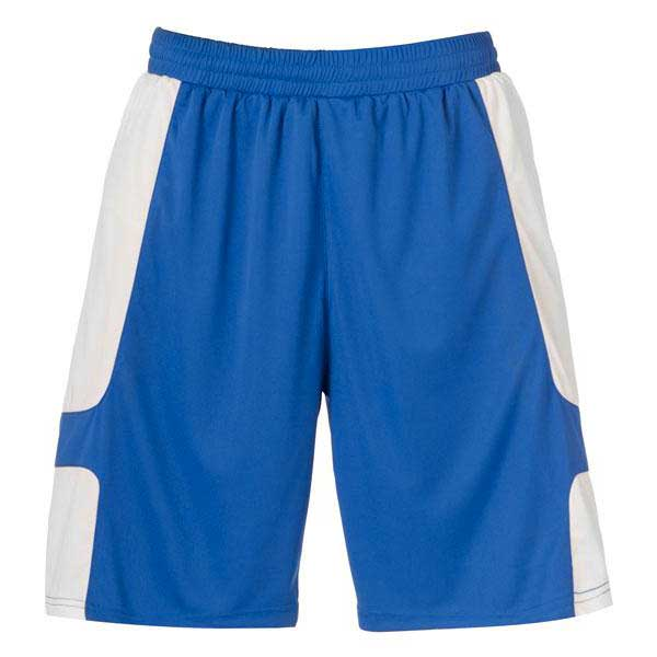 Uhlsport Cup Shorts