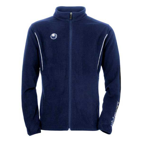 Uhlsport Uhlsport Training Fleece Jacket