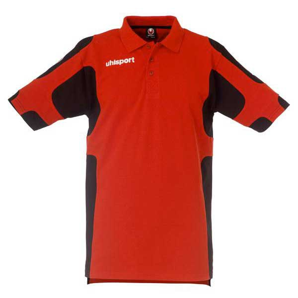 Uhlsport Cup Polo Shirt