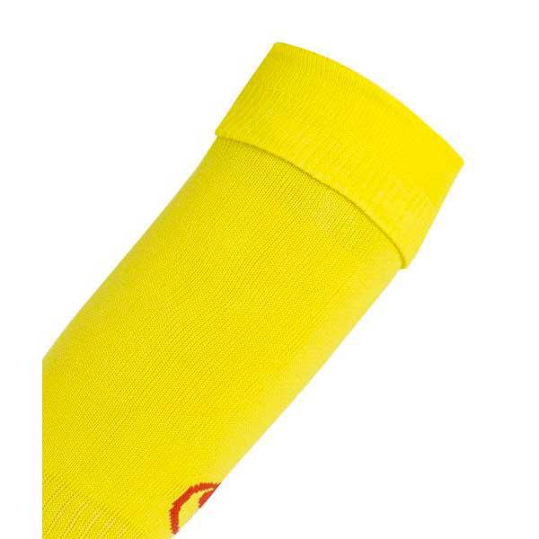 team-essential-sock