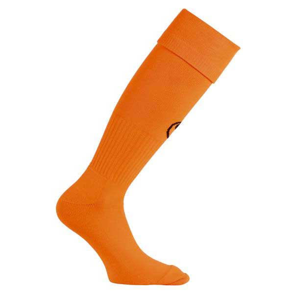 Uhlsport Team Essential Socks
