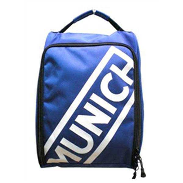 Munich Footwear Bag