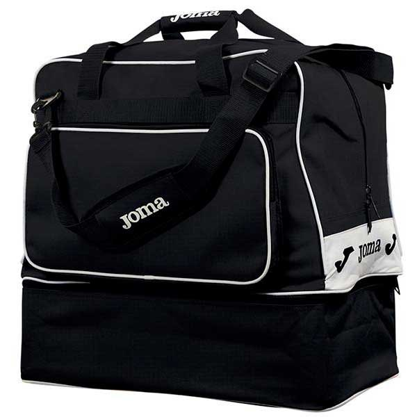 7aa232dc2a Joma Training Bag Small buy and offers on Goalinn