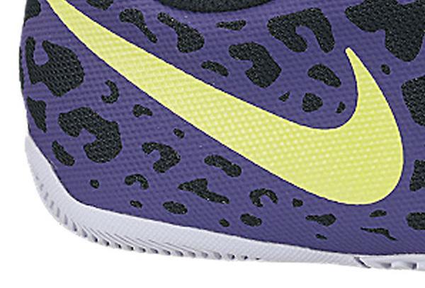 Nike Elastico Pro II comprar e ofertas na Goalinn Futsal