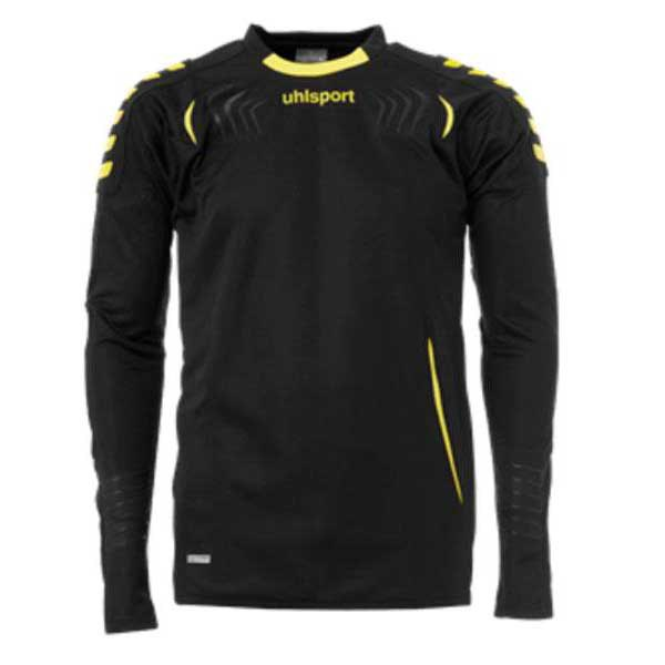 Uhlsport Ergonomic Long Sleeved GK