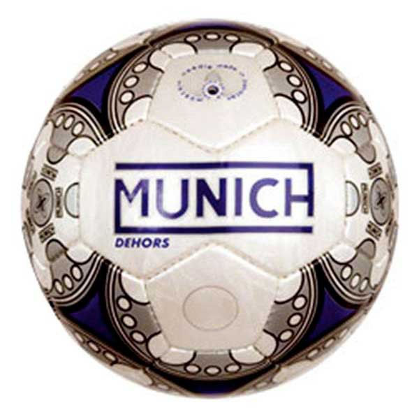Munich Dehors New