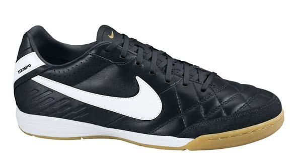 Nike Tiempo Mystic IV IC buy and offers on Goalinn ddc15d1ea6