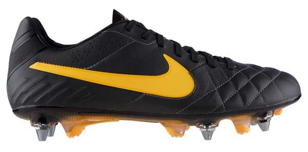 8576eb0f3c Nike Tiempo Legend IV SG-Pro buy and offers on Goalinn