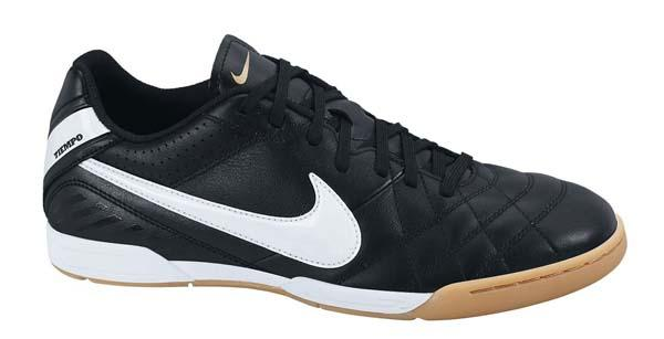 9f2b42a6d Nike Tiempo Natural IV Ltr IC comprare e offerta su Goalinn