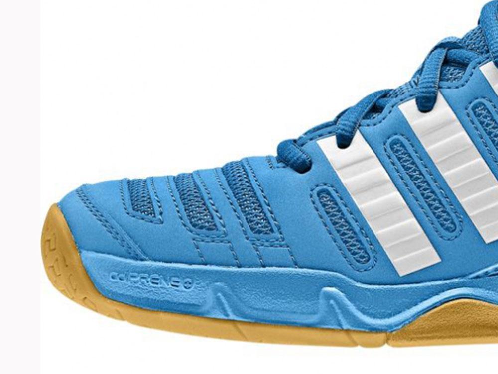 adidas Court Stabil 11 Xj buy and offers on Goalinn