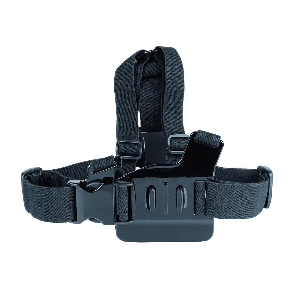 Best divers Chest Strap