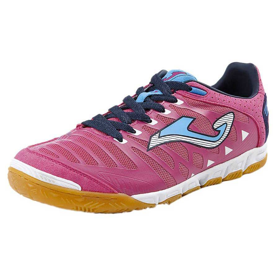 Joma Super Regate