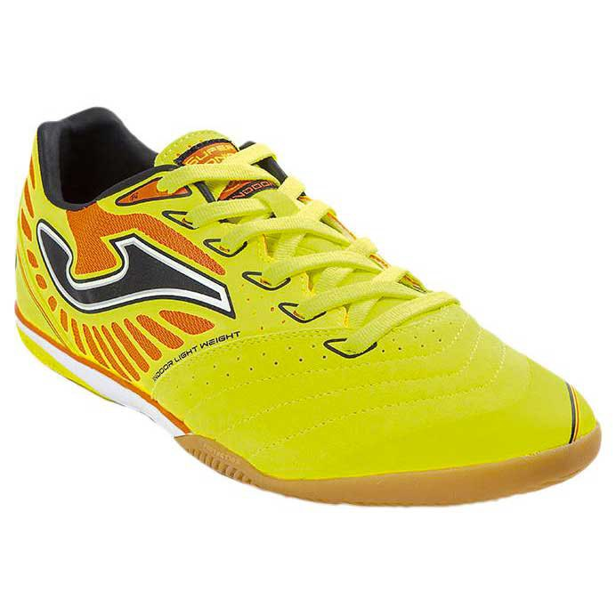 Joma Supersonic