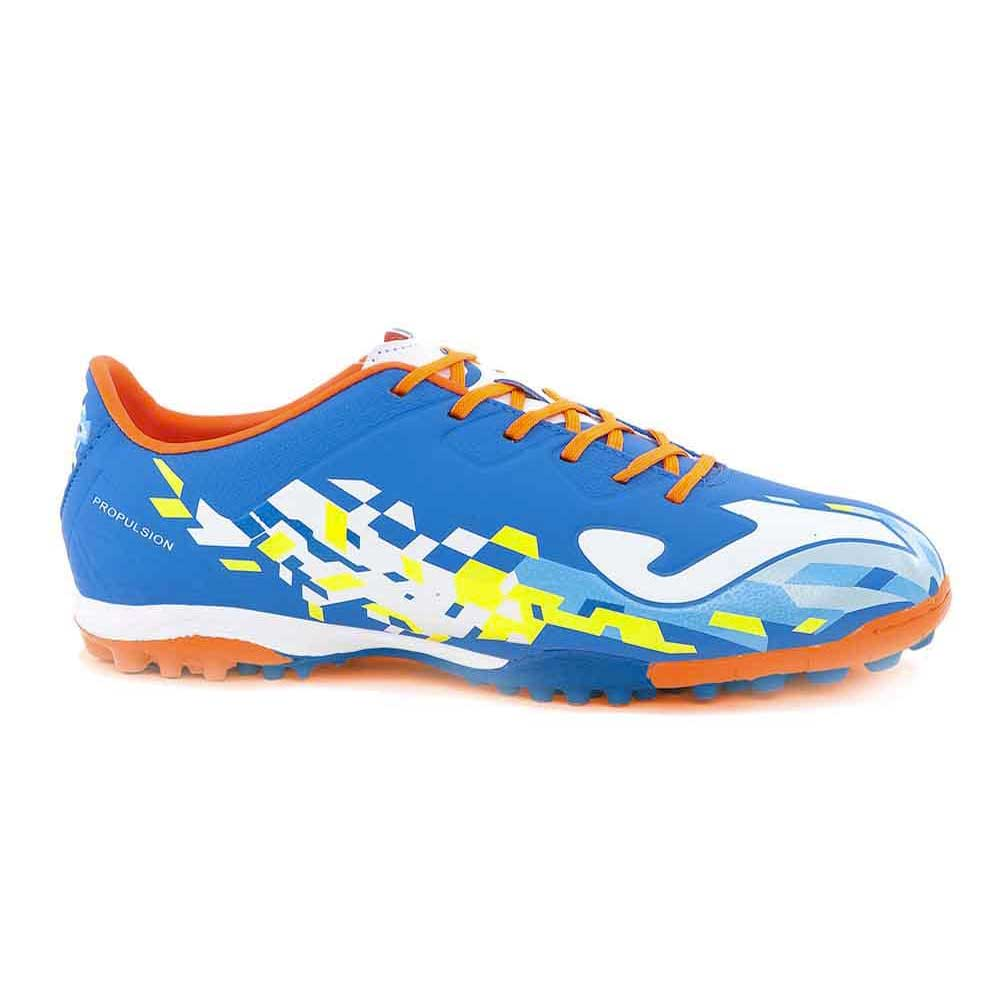 Joma Propulsion TF