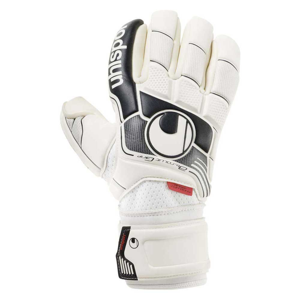 Uhlsport Fangmaschine Absolutgrip Finger Surround