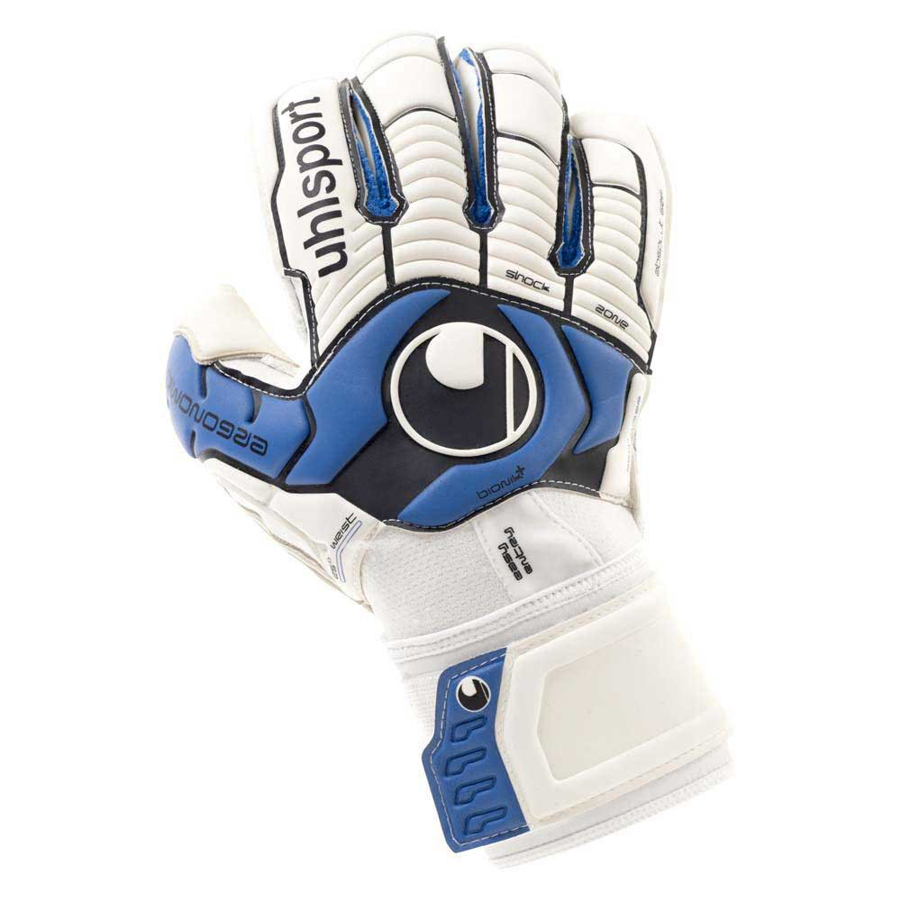 Uhlsport Ergonomic Absolutgrip Bionik