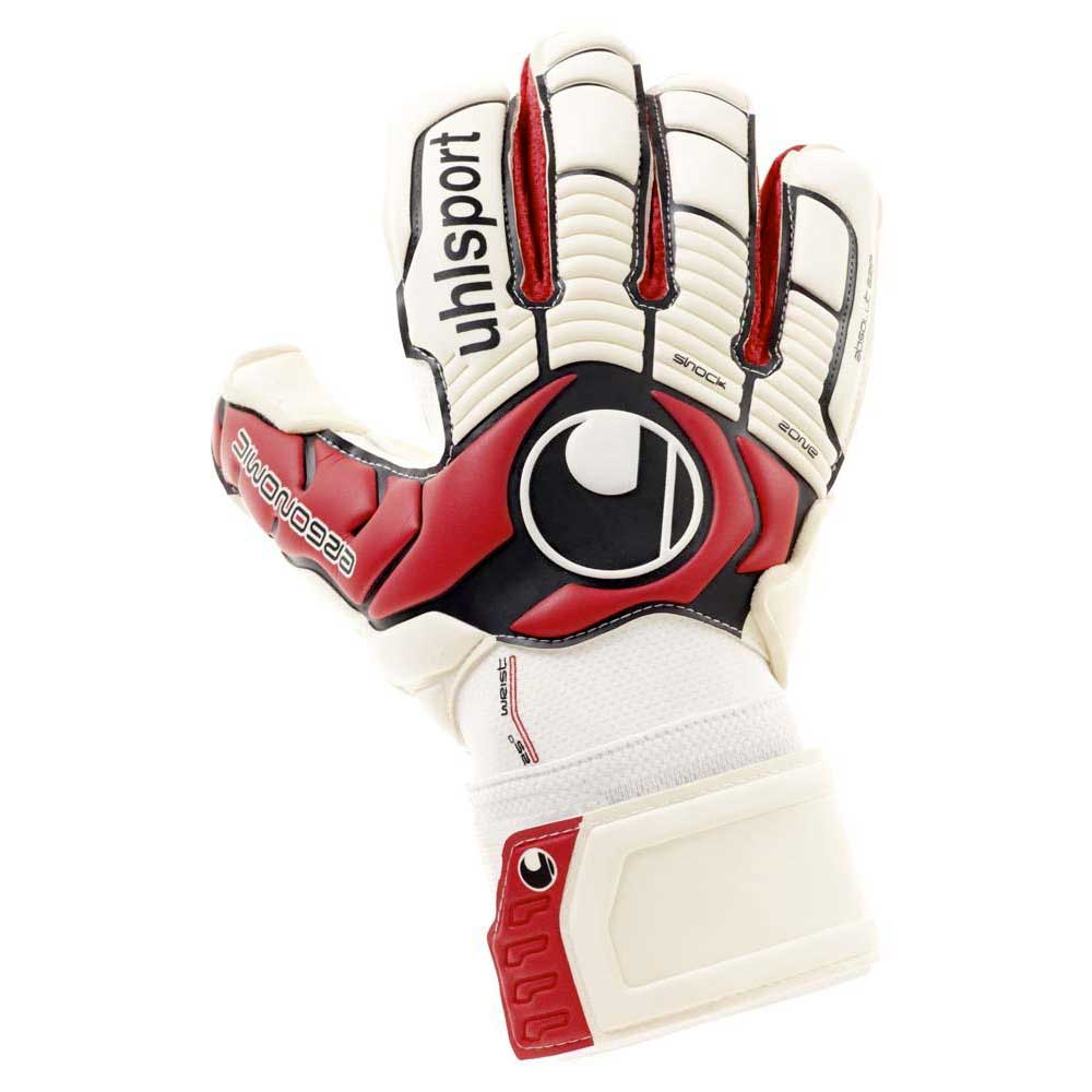 Uhlsport Ergonomic Absolutgrip