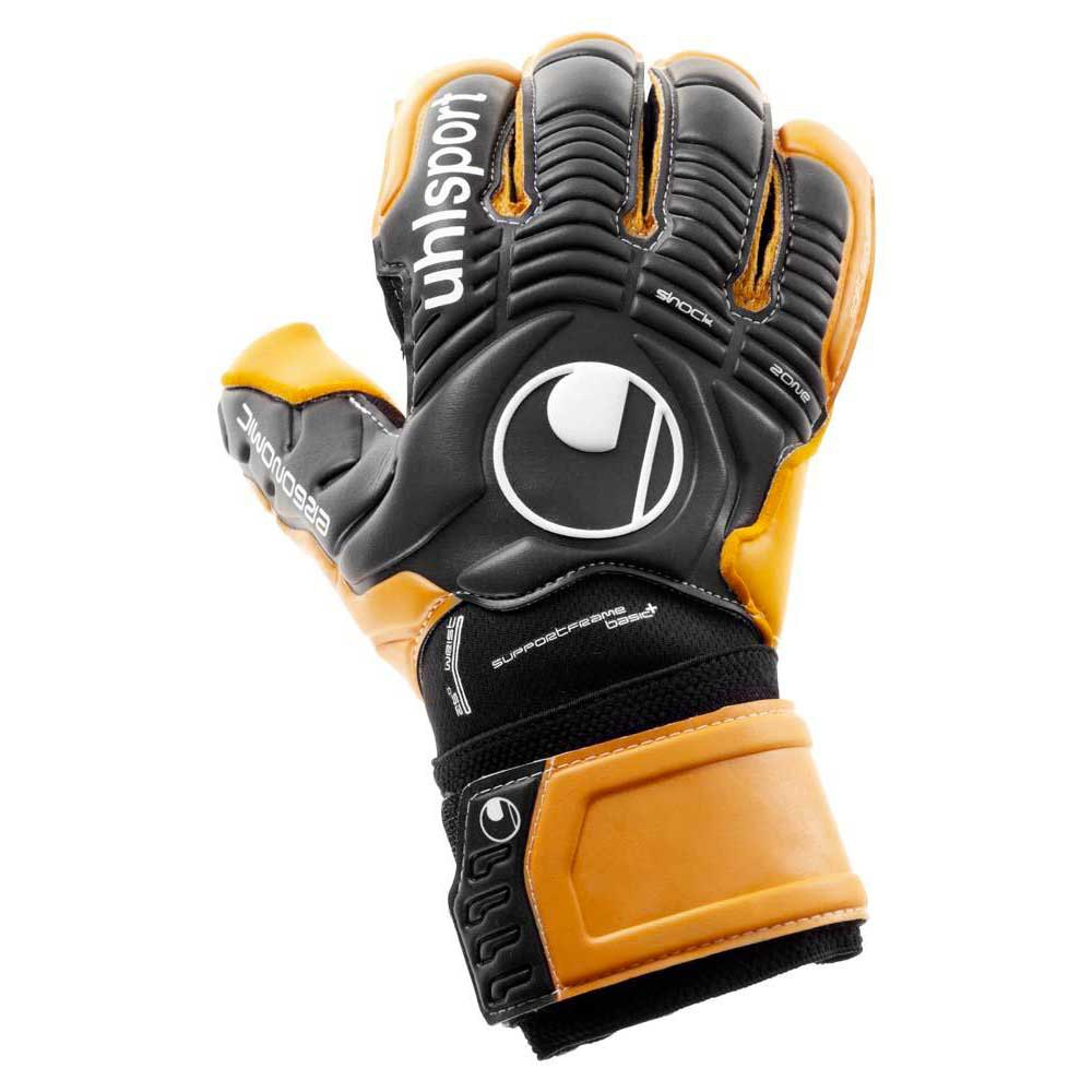 Uhlsport Ergonomic Hn Soft Supporframe