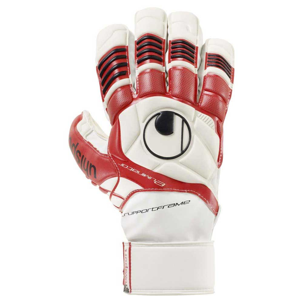 Uhlsport Eliminator Soft Support Frame
