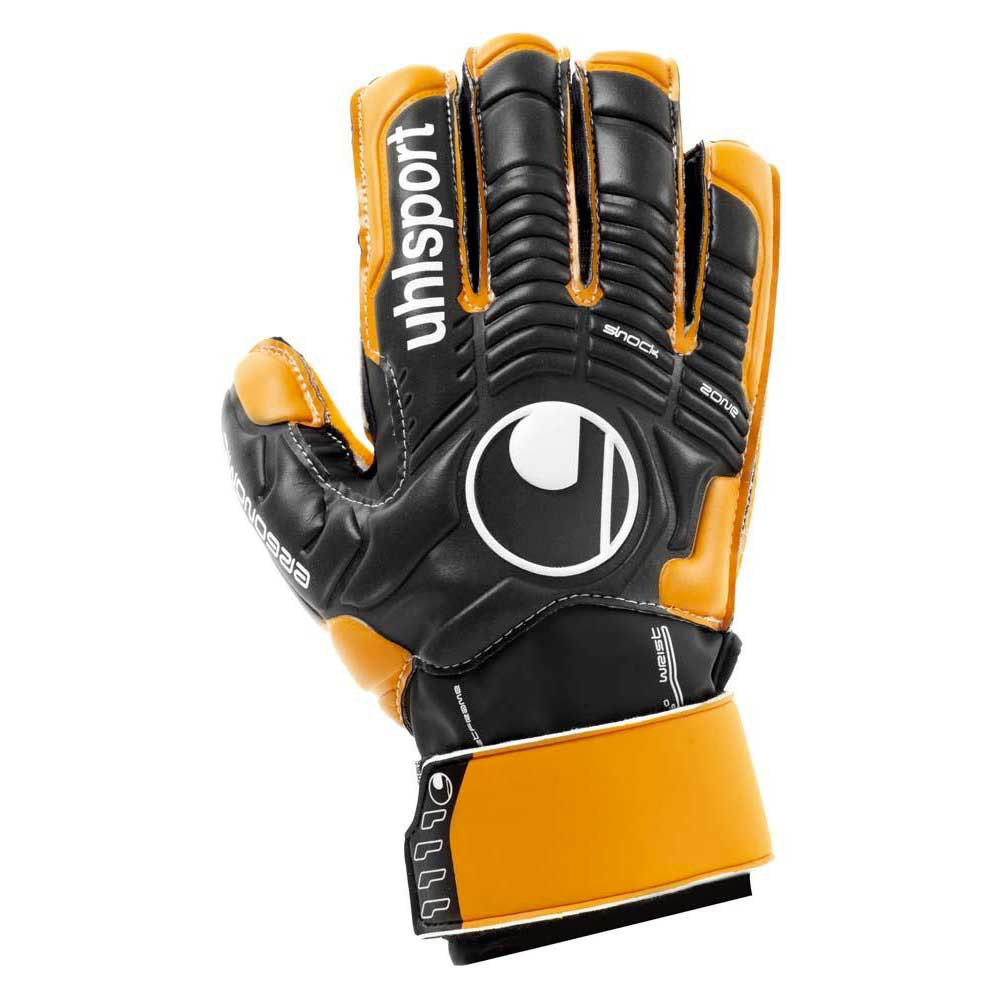 Uhlsport Ergonomic Soft Support Frame Junior