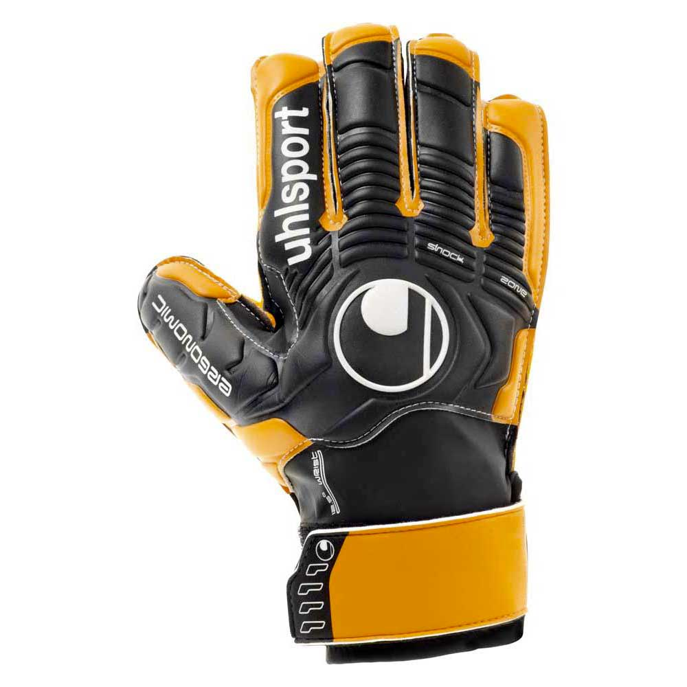 Uhlsport Ergonomic Soft Advanced
