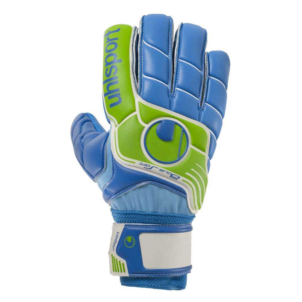 Uhlsport Fangmaschine Aquasoft Hn Windbreaker