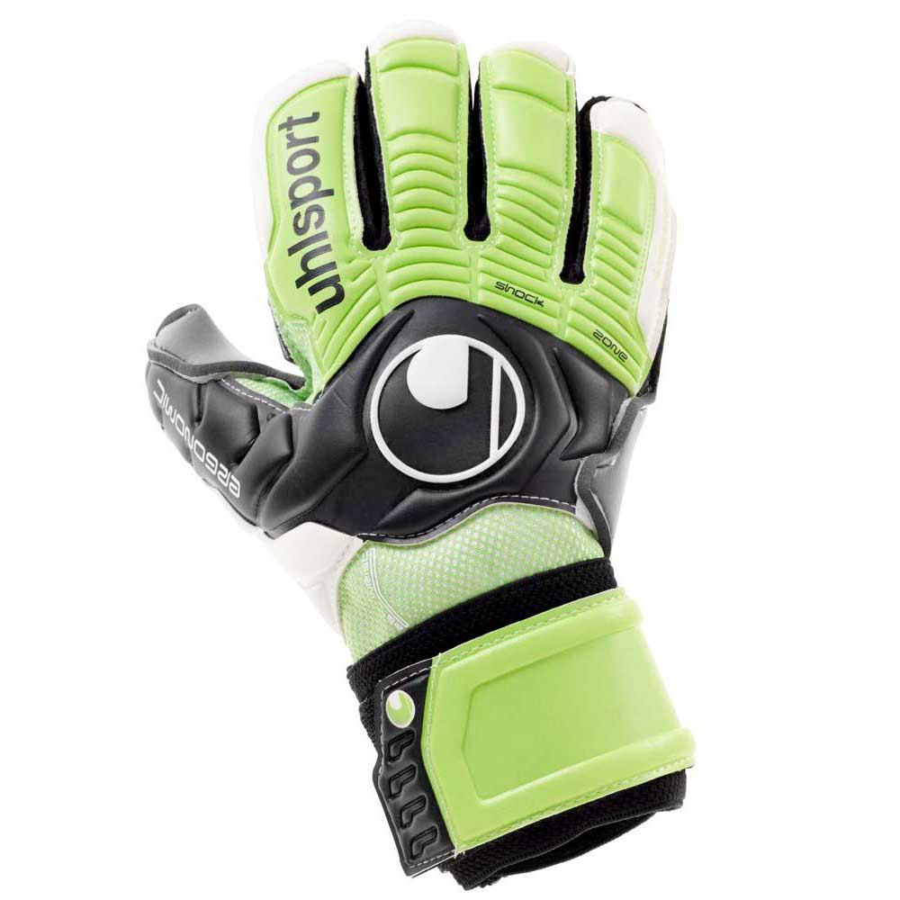 Uhlsport Ergonomic Super Graphit