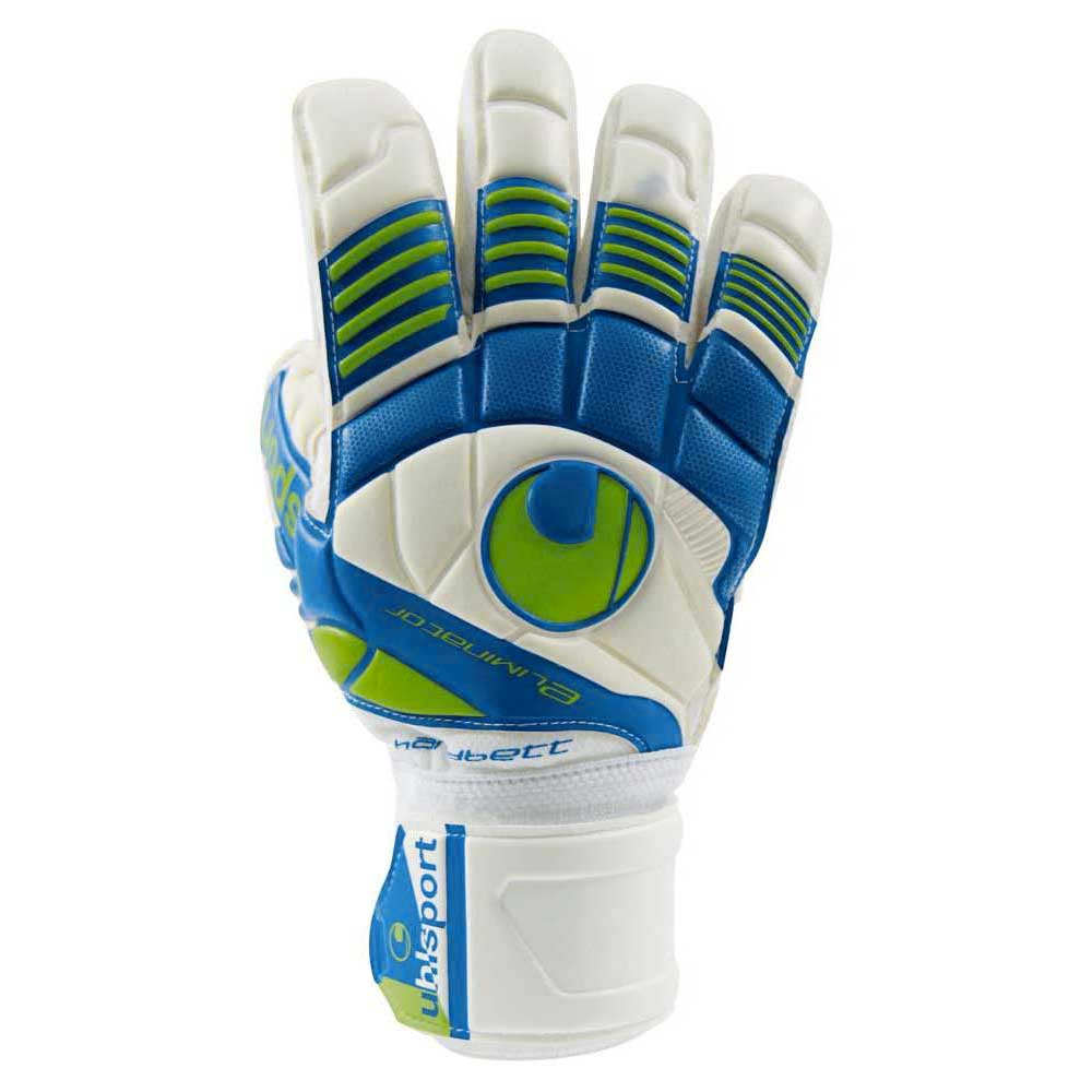 Uhlsport Eliminator Handbett Soft