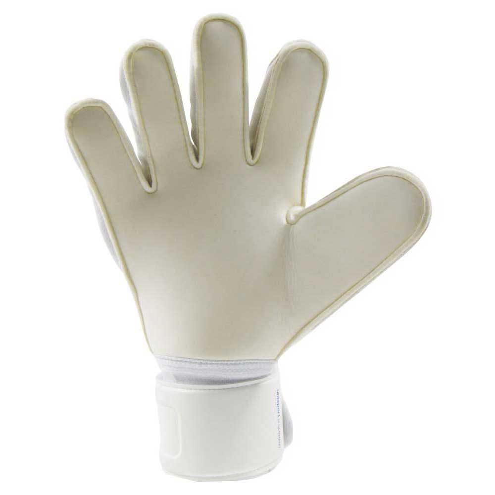 Eliminator Handbett Soft