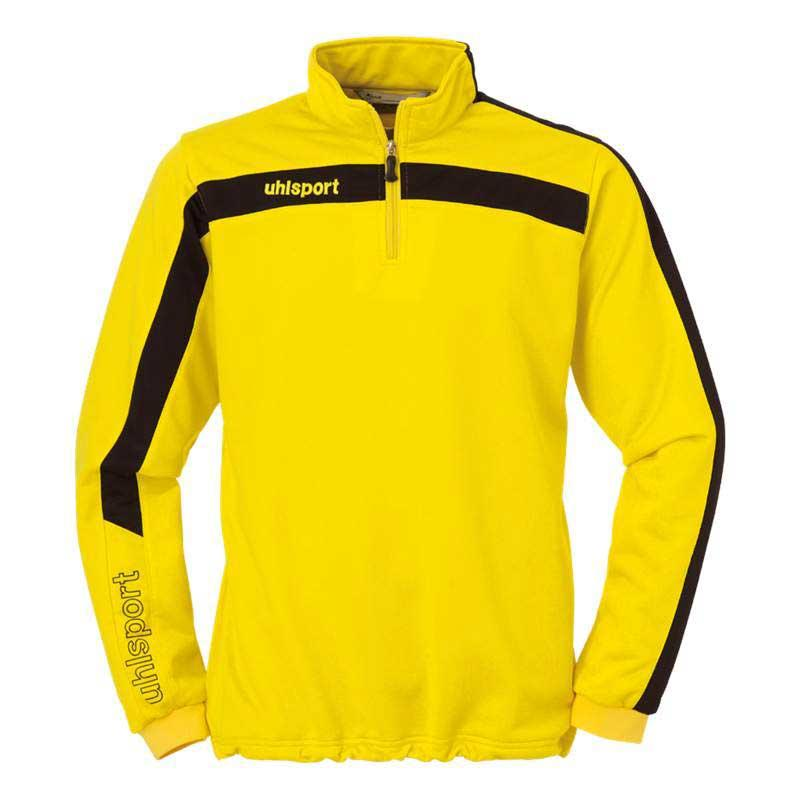 Uhlsport Liga 1/4 Zip Top