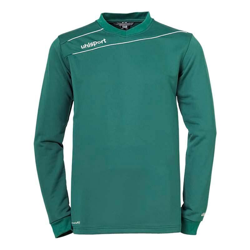 Uhlsport Stream 3.0 Sweat Training