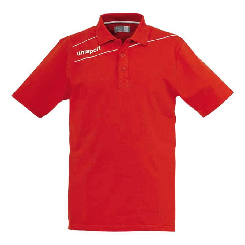 Uhlsport Stream 3.0 Polo Shirt