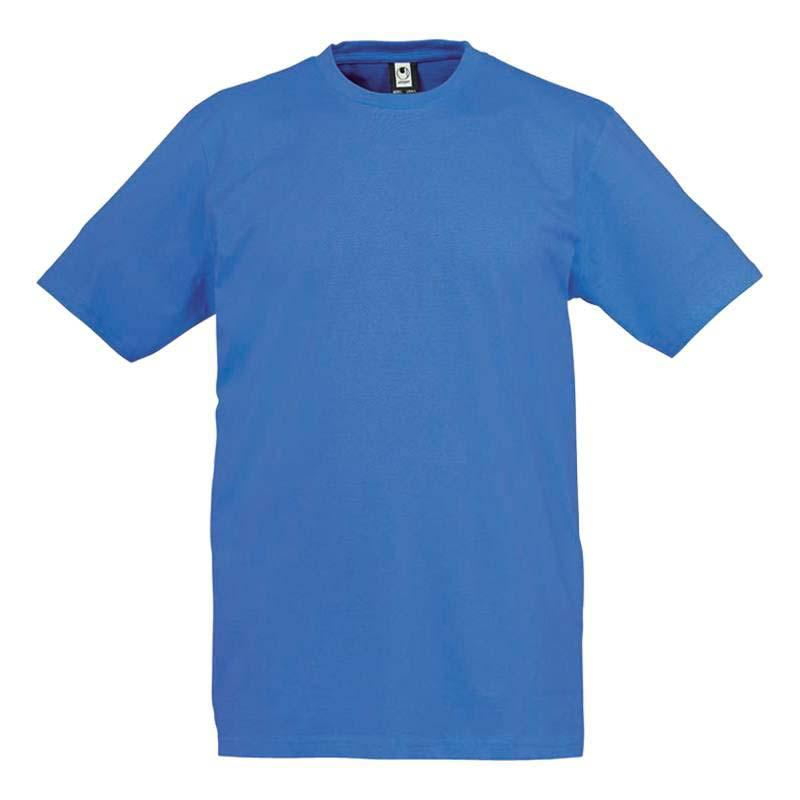 Uhlsport Uhlsport Team T-Shirt
